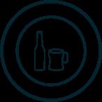 Bièrothèque, bar à bières