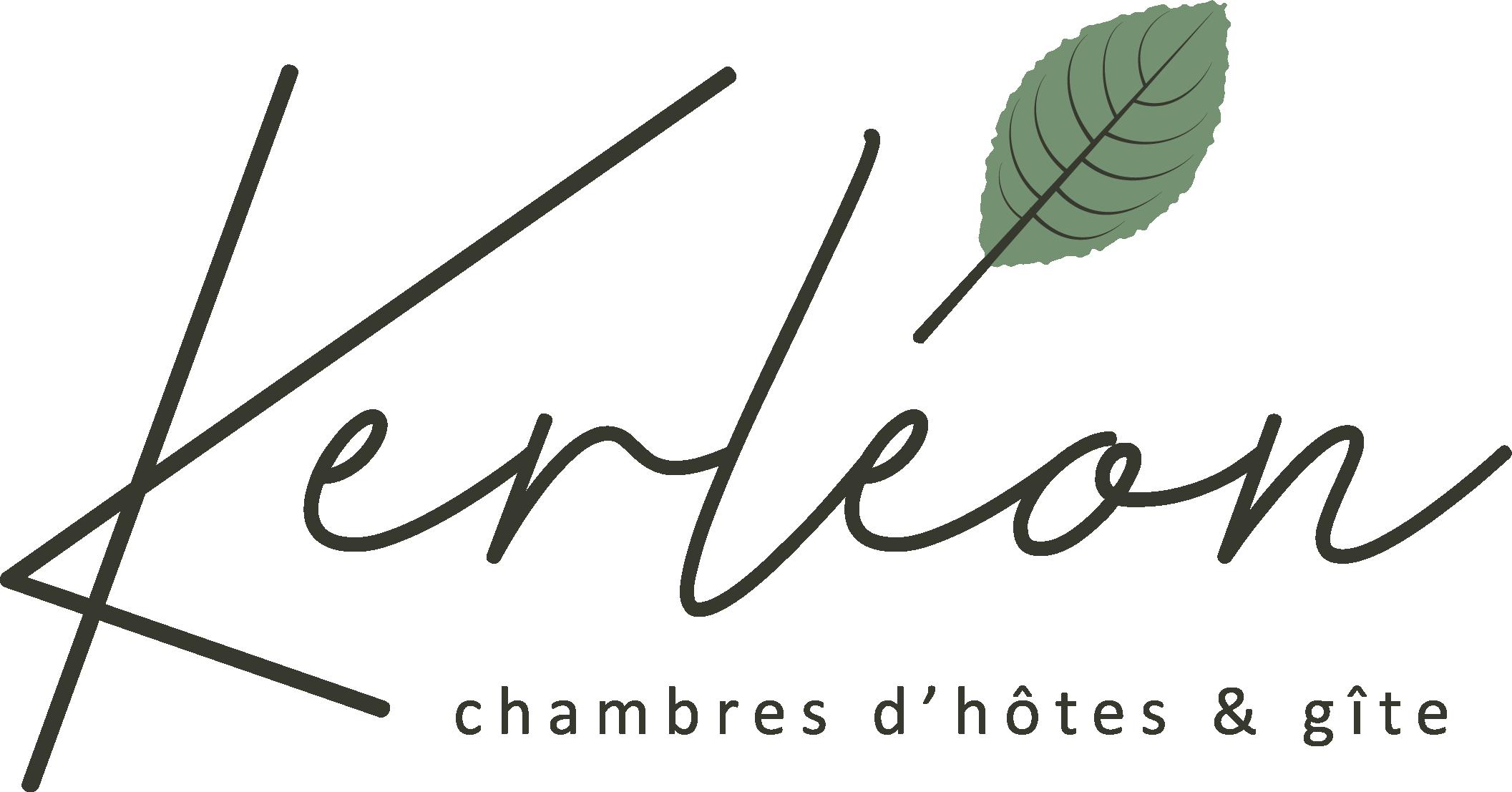 Logo Kerléon