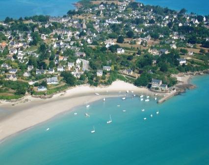 Saint Jacut de la mer, Kerléon chambres d'hôtes et gîte au Cap Fréhel